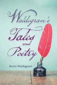 """""""Waldegrave's Tales and Poetry"""""""